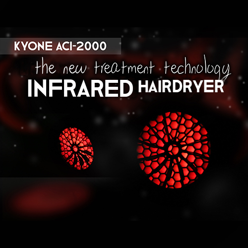 Kyone, trimmer, tondeuse, knipschaar, schaar, knipscharen, scharen, slicen, slicer, sliceschaar, Kyone clipper, Kyone clippers, clipper, clippers, Kyone hairdryer, Kyone hairdryers, hairdryer, hairdryers, Kyone straightener, Kyone straighteners, straightener, straighteners, Kyone trimmer, Kyone trimmers, trimmer, trimmers