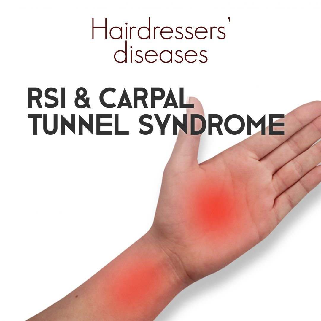 Kyone, trimmer, tondeuse, knipschaar, schaar, knipscharen, scharen, slicen, slicer, sliceschaar, RSI, CTS, carpaal tunnel syndroom, carpal tunnel syndrome hairdresser, carpaal tunnel syndroom kapper, RSI hairdresser, RSI kapper, Kyone, hardressers' diseases, hairdressers' disease, Kyone Schneideschere, Kyone Schneidescheren, Schneideschere, Schneidescheren, Kyone Effilierschere, Kyone Effilierscheren, Effilierschere, Effilierscheren